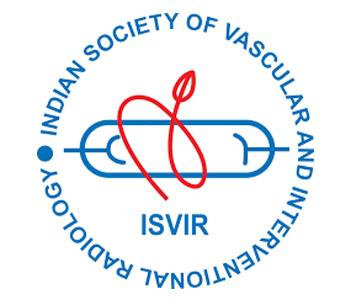 Logo of ISVIR