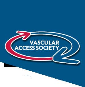 Logo of Vascular Access Society